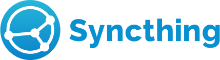 syncthing_logo.png
